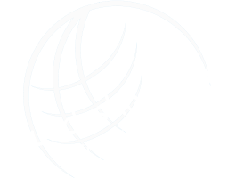 by Friedrich Schmidt round-shot.photo